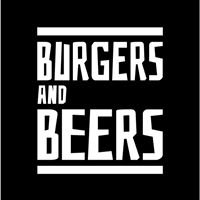 Burgers and Beers