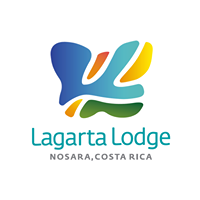 Lagarta Lodge